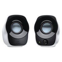 Casse PC LOGITECH Stereo Speakers Z120 su Mediaworld.it