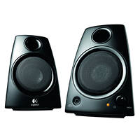 Casse PC LOGITECH Speakers Z130 su Mediaworld.it