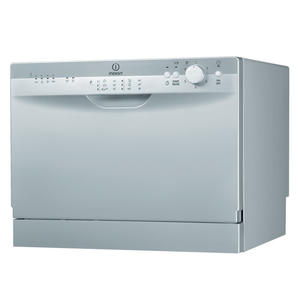 INDESIT ICD 661 S EU - MediaWorld.it