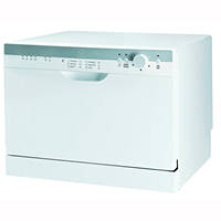 lavastoviglie INDESIT ICD 661  EU su Mediaworld.it