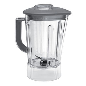 KITCHENAID Caraffa da 1,75 L - MediaWorld.it
