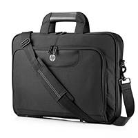 Borsa Notebook 18' HP Value QB683AA su Mediaworld.it