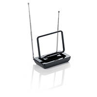 Antenna digitale da interni ONE-FOR-ALL SV9125 su Mediaworld.it