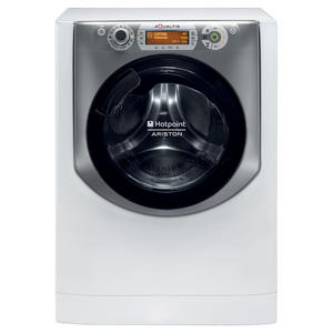 HOTPOINT AQS73D 29 EU/A - MediaWorld.it