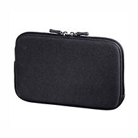 Custodia in neoprene pe tablet da 7' HAMA CUSTODIA IN NEOPRENE PER TABLET DA 7 7108254 su Mediaworld.it