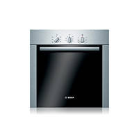 forno da incasso BOSCH HBA21B252J su Mediaworld.it