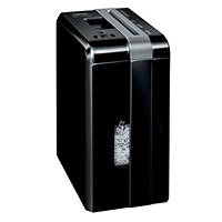 Distruggi documenti FELLOWES DS-700C 3403201 su Mediaworld.it