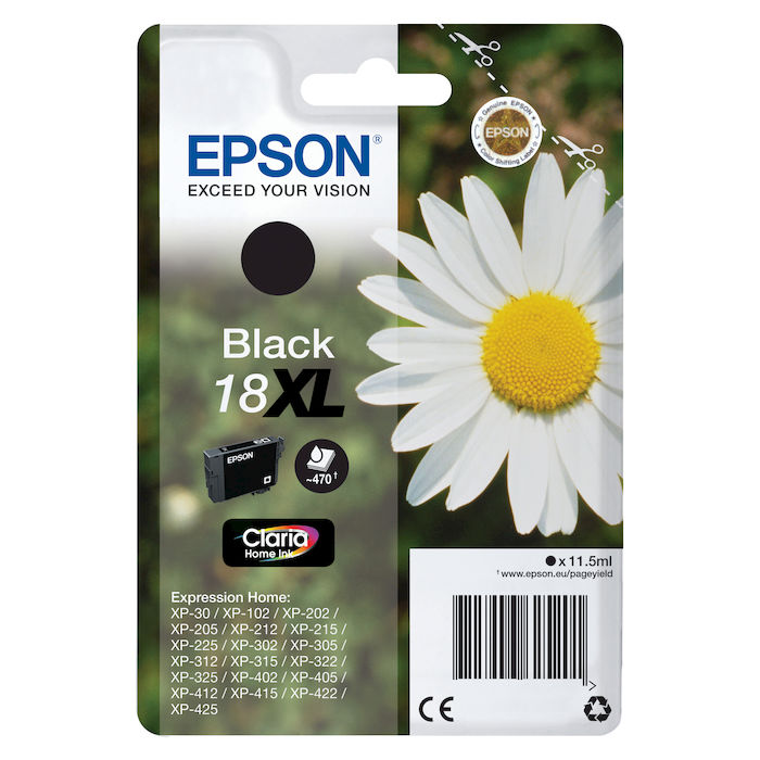 EPSON C13T18114020 - thumb - MediaWorld.it
