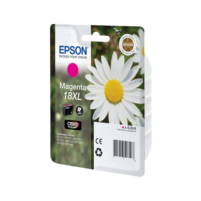 EPSON C13T18134020 - thumb - MediaWorld.it