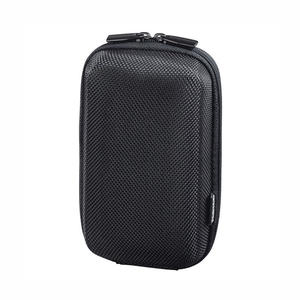 HAMA Borsa Hardcase Color Style 80L - MediaWorld.it