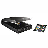 Scanner EPSON Perfectio V600 Photo su Mediaworld.it