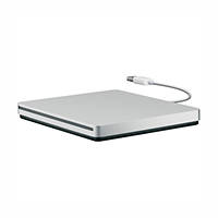 Masterizzatore DVD APPLE SuperDrive USB MD564ZM su Mediaworld.it