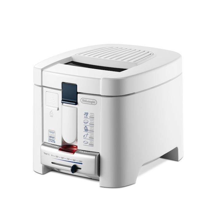 DE LONGHI F13235 - thumb - MediaWorld.it