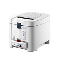 Friggitrice DE LONGHI F13235 su Mediaworld.it