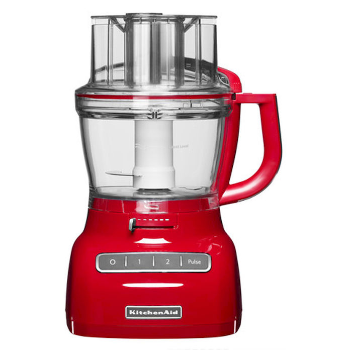 KITCHENAID 5KFP1335ER - thumb - MediaWorld.it