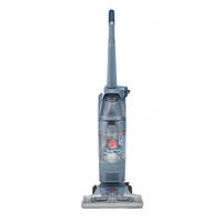 Lavapavimenti HOOVER FloorMate FL700 su Mediaworld.it