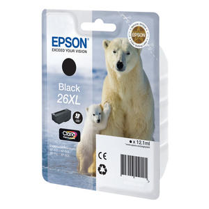 EPSON C13T26214020 - thumb - MediaWorld.it