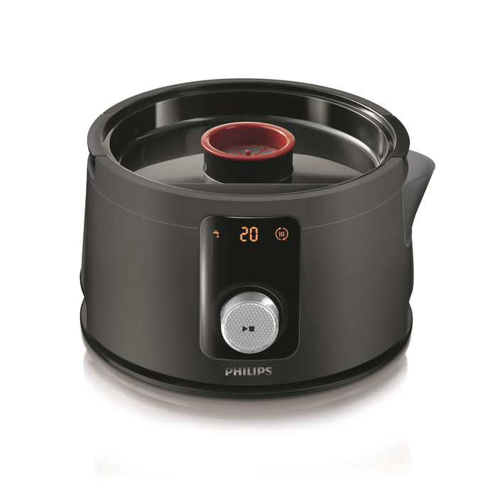PHILIPS Avance Collection HD9150/91 - thumb - MediaWorld.it