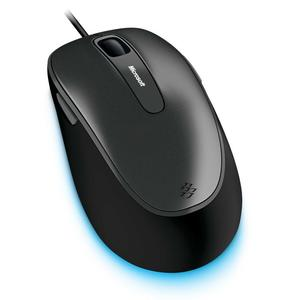 MICROSOFT Comfort Mouse 4500 - MediaWorld.it