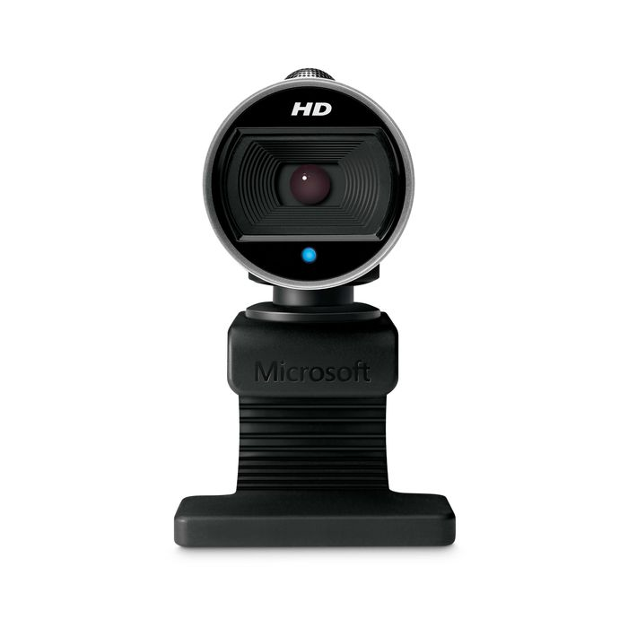 MICROSOFT LIFECAM CINEMA - thumb - MediaWorld.it