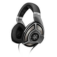 Cuffie SENNHEISER  HD700 su Mediaworld.it