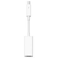 Adattatore Thunderbolt-FireWire APPLE Thunderbolt-FireWire APP2123A su Mediaworld.it