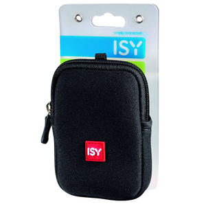 ISY IPB 1000 - thumb - MediaWorld.it