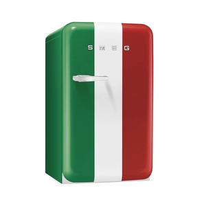 SMEG FAB10HRIT - MediaWorld.it