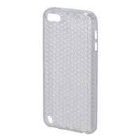 Cover in TPU 'Diamond' iPod Touch 5G HAMA Diamond su Mediaworld.it