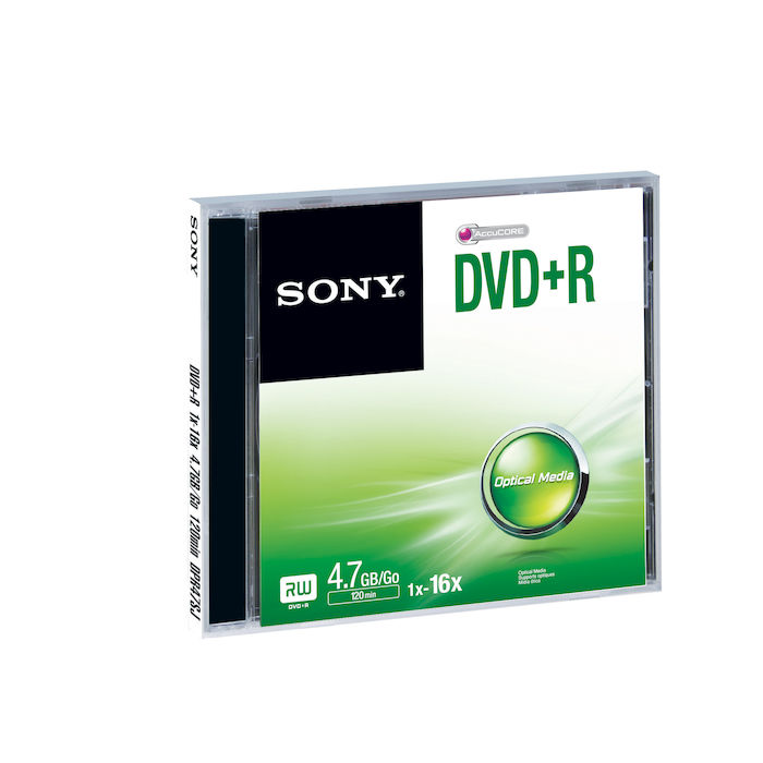 SONY DPR47SJ - thumb - MediaWorld.it