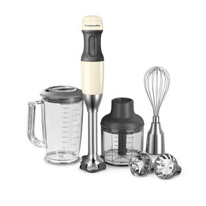 KITCHENAID 5KHB2571EAC - MediaWorld.it