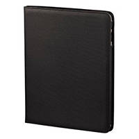Custodia Kobo HAMA Custodia Arezzo Kobo Glo Nero 7108299 su Mediaworld.it