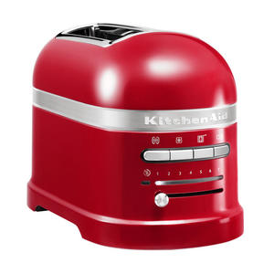 KITCHENAID Artisan 5KMT2204ER - MediaWorld.it