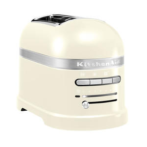 KITCHENAID Artisan 5KMT2204AC - MediaWorld.it