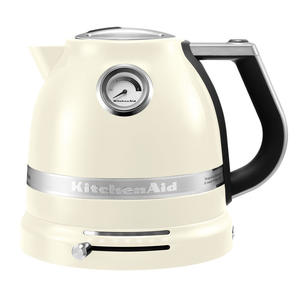 KITCHENAID Artisan 5KEK1522AC - MediaWorld.it