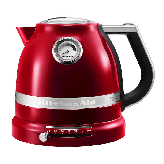 KITCHENAID Artisan 5KEK1522CA - thumb - MediaWorld.it