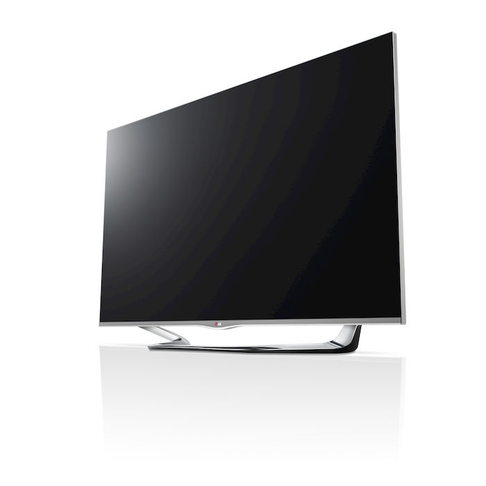 LG 47LA690S - PRMG GRADING KOBN - SCONTO 22,50% - thumb - MediaWorld.it