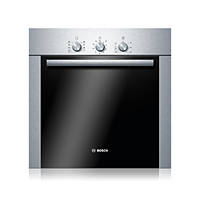 Forno da Incasso BOSCH HBA21B250E su Mediaworld.it