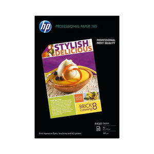 HP Professional C6821A - MediaWorld.it