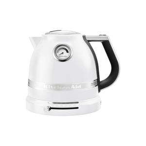 KITCHENAID 5KEK1522EFP - MediaWorld.it