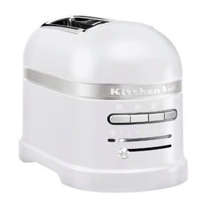 KITCHENAID 5KMT2204EFP - MediaWorld.it