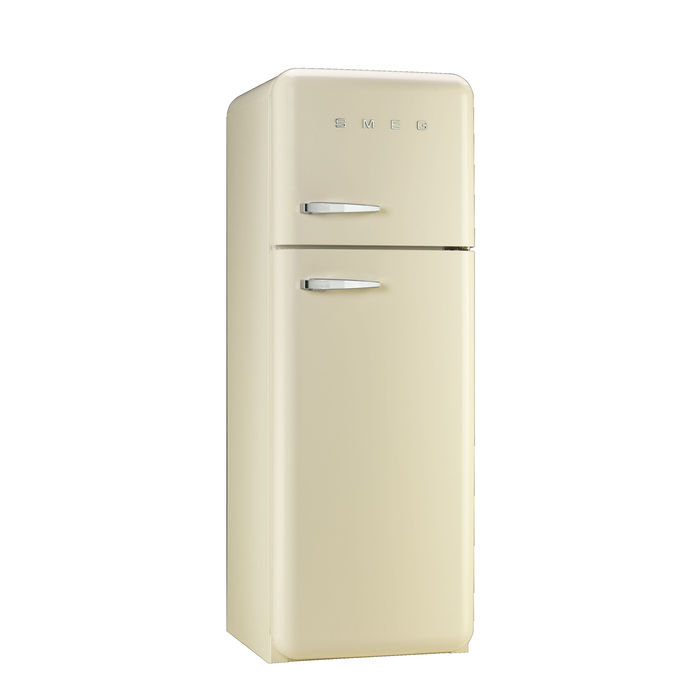SMEG FAB30RP1 - thumb - MediaWorld.it