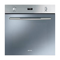 Forno da Incasso SMEG SF585X su Mediaworld.it