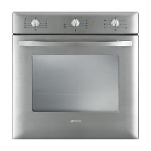 SMEG SF250X - MediaWorld.it
