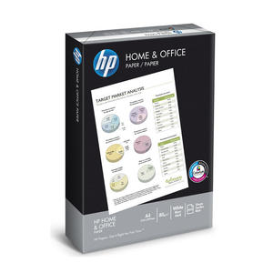 HP A4 HOME 500F 80GR - MediaWorld.it