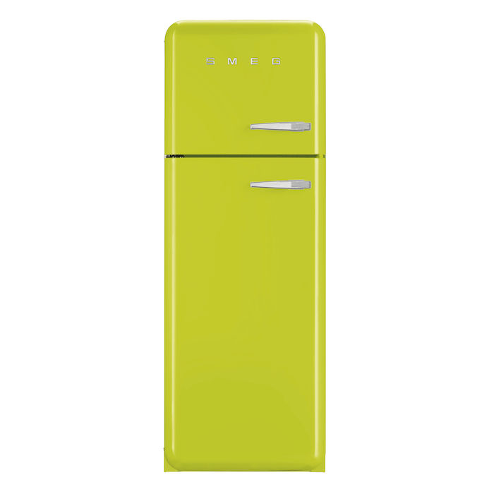 SMEG FAB30LVE1 - thumb - MediaWorld.it