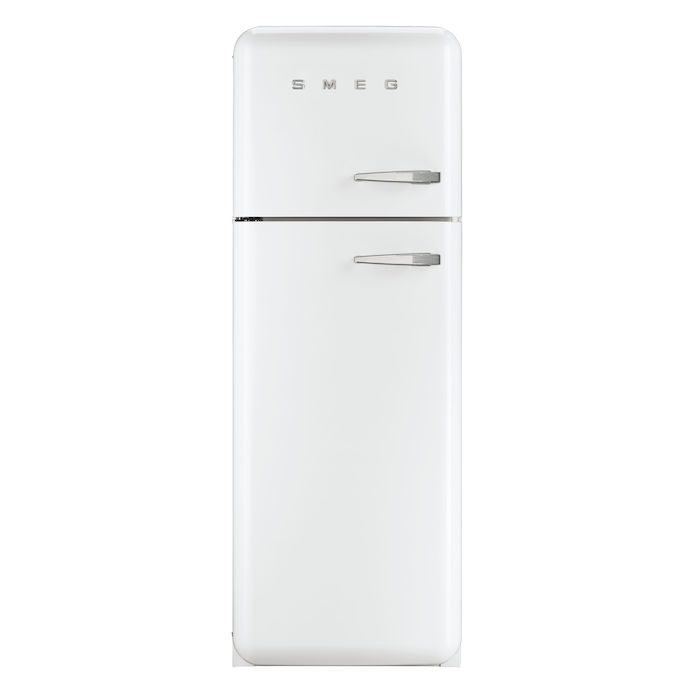 SMEG FAB30LB1 - thumb - MediaWorld.it