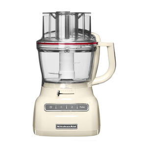 KITCHENAID 5KFP1335AC - MediaWorld.it