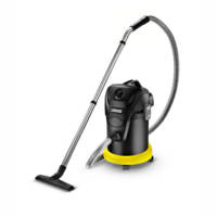 bidone KARCHER Ad 3 Premium su Mediaworld.it