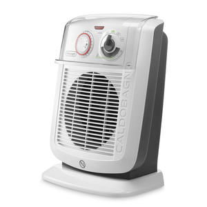 DE LONGHI HBC3052T - MediaWorld.it